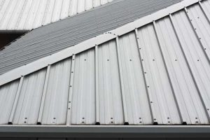 Metal Roof Repair Water Damage And Roofing Cedar Park TX