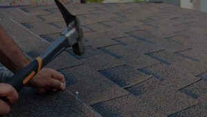 Water Damage and Roofing of Cedar Park hail damage roof repair and roof replacement