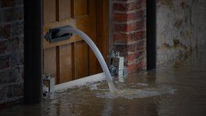 Water Damage And Restoration Service Cedar Park TX