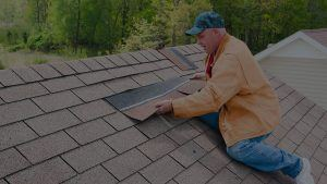 Replacing Roof Shingles Water Damage And Roofing of Cedar Park TX