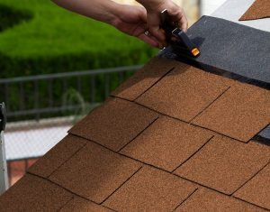 Residential roof repair Water Damage And Roof Repair Cedar Park TX