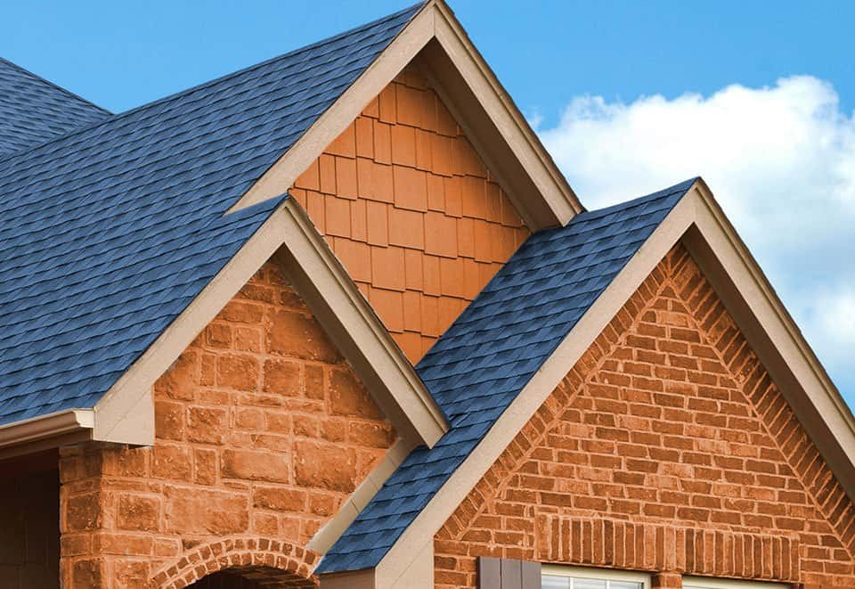 Water Damage And Roofing Of Cedar Park Blog